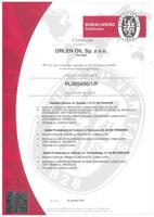 iso-9001-PCA1-m.jpg