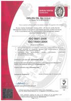 Certyfikat-ISO-9001-UKAS-1-m.jpg
