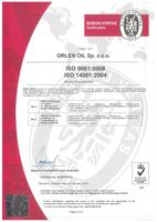 Certyfikat-ISO-9001-UKAS-2-m.jpg