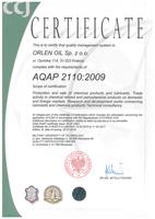 aqap-2110_2009_ang.jpg