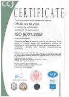 iso-9001_2008_ang.jpg