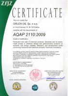 aqap-2110_2009_ang_normal.jpg