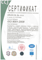 iso-9001_2008_ang_normal.jpg