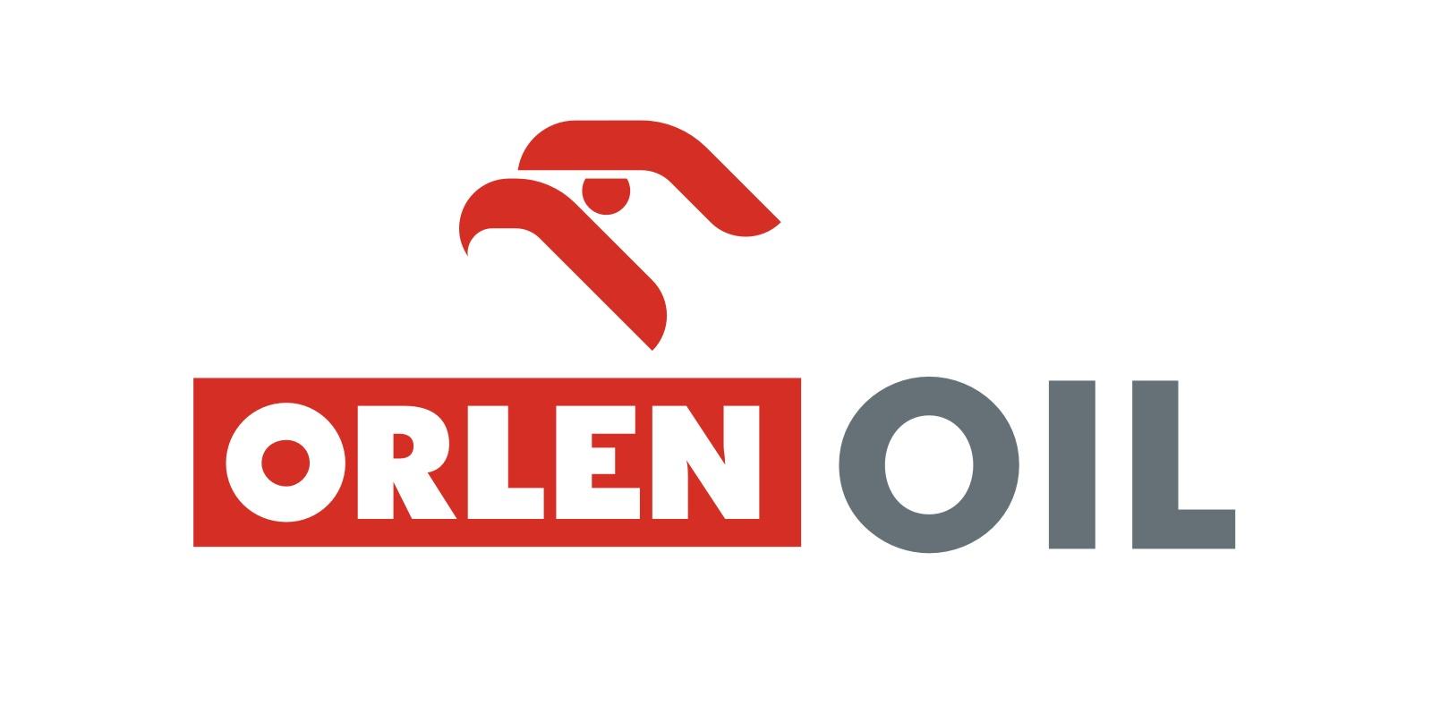 ORLEN OIL - Oleje samochodowe, PLATINUM, dobierz olej